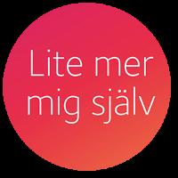 Konfirmation i Norrköping Logotyp